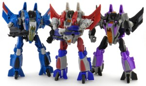 Skywarp-with-Generations-Starscream-and-Thundercracker-Robot_1390519457