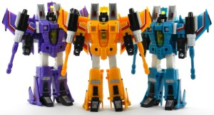 Sunstorm-with-Hotlink-and-Bitstream-Robot_1375395320