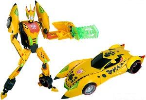 300px-Ani-toy_Cheetor