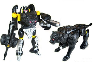 300px-BW-toy_ShadowPanther