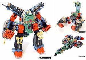 300px-Energon_Scorponok_toy