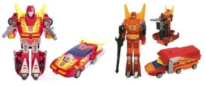 300px-G1toy_hot_rod
