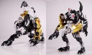 300px-TripredacusAgent_toy