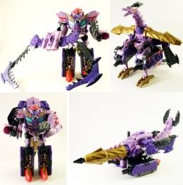 BWII_toy_-_Galvatron