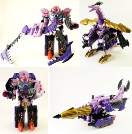 BWII_toy_-_Galvatron