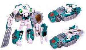 Unit2_toy