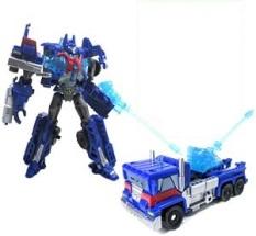 300px-Prime-toy_CyberverseCommanderUltraMagnus