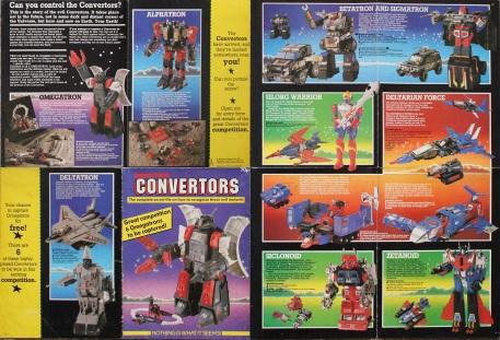 GrandstandConvertors1
