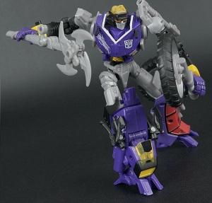 r_scrap-iron-122