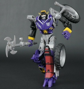 r_wreck-gar-104
