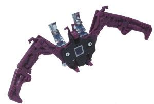 transformers-g1-0298_1191473945