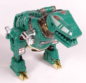 r_g2grimlockgreen005