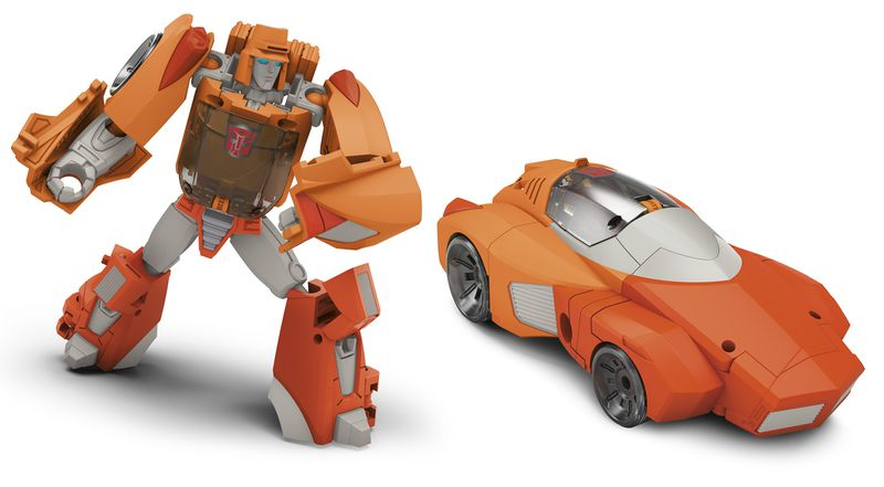 800px-TF-Generations-Titans-Return-Legends-Class-Wheelie.jpg