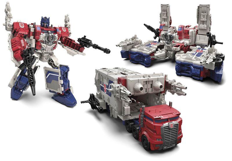800px-Titans_Return_Optimus.jpg