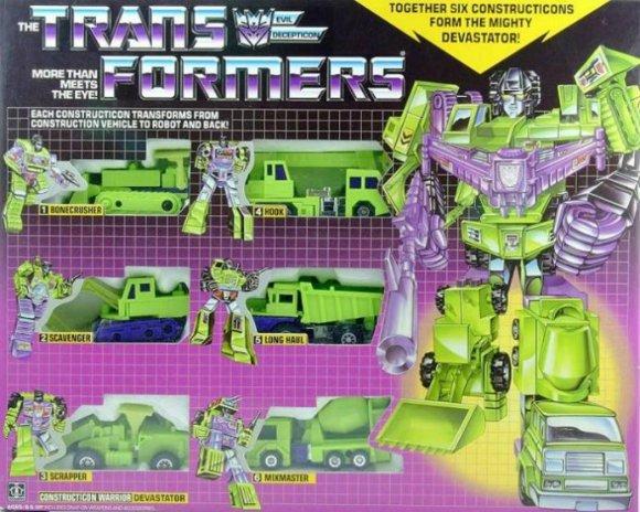 o_transformers-g1-devastator-brand-new-12fd.jpg