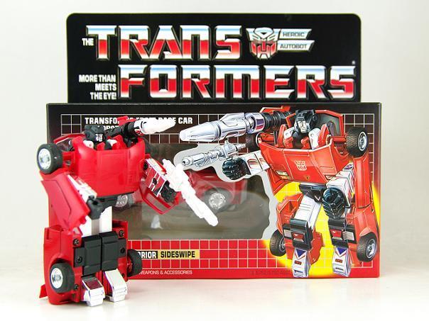 o_transformers-g1-sideswipe-brand-new-3252