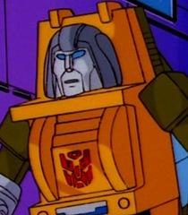 brawn-transformers-8.64