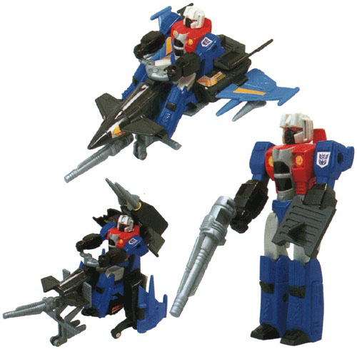 ActionmasterStarscream_toy.jpg