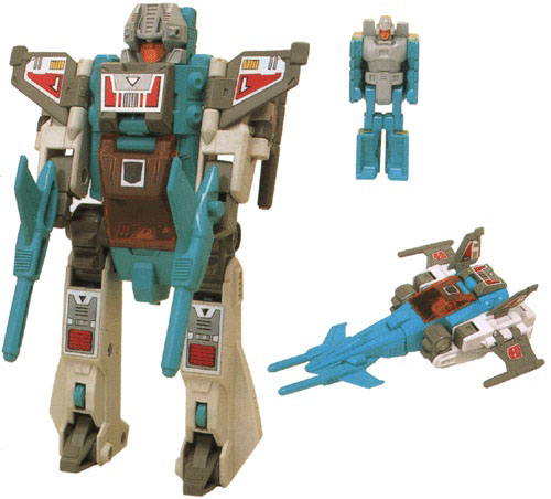 g1brainstorm_toy