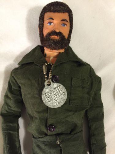 1970-talking-gi-joe-adventure-team-commander-he-has-2-left-feet-free-shipping-e144acbc03b1c0d6ec12975e3ab57a82