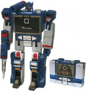 300px-g1soundwave_toy
