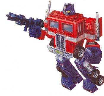 350px-G1_OptimusPrime_boxart.jpg