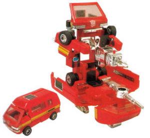 300px-G1_Ironhide_toy.jpg