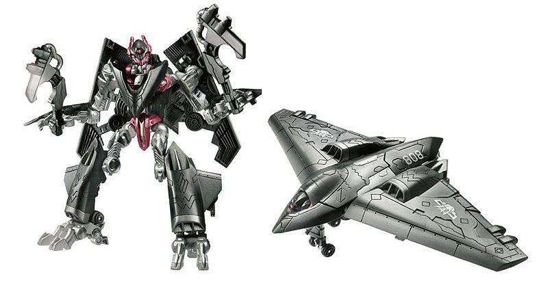 800px-ROTFtoy-SkystalkerScout.jpg