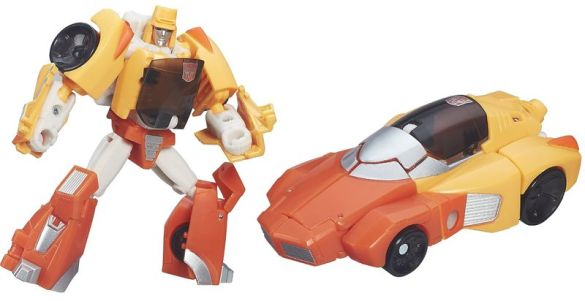 800px-TF-Generations-Titans-Return-Legends-Class-Wheelie.jpg