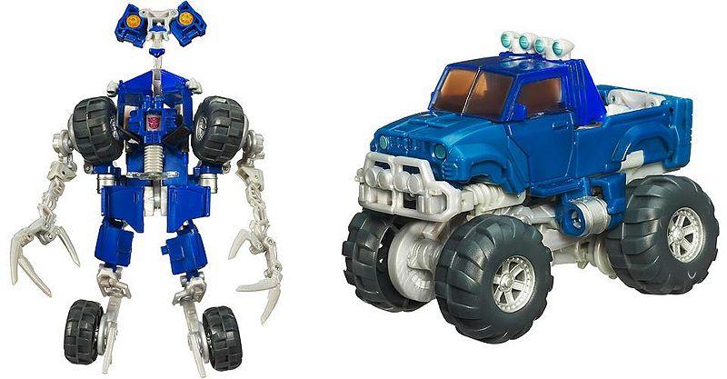 800px-Wheelie_ROTF_deluxe_toy.jpg