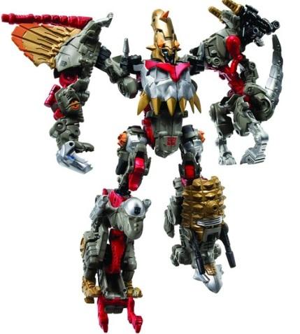 Pcc-grimstone-toy-commander-3.jpg