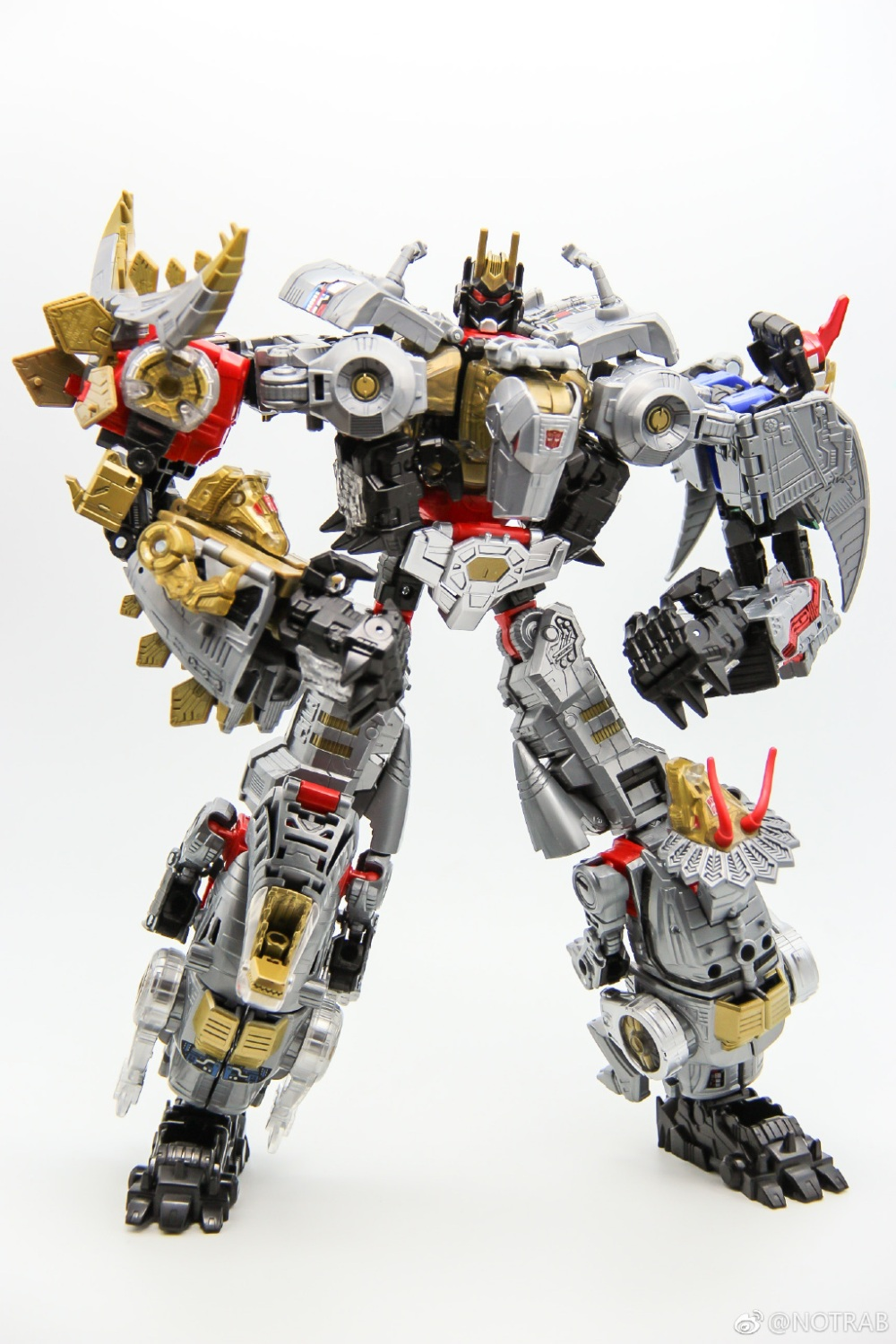 Power-of-the-Primes-Volcanicus-In-Hand.jpg
