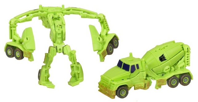 tf2010-toy_legends_green_mixmaster