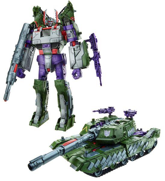 548px-armada_megatron_generations_toy