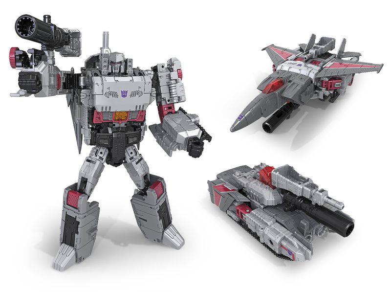 800px-tf-generations-titans-return-voyager-megatron