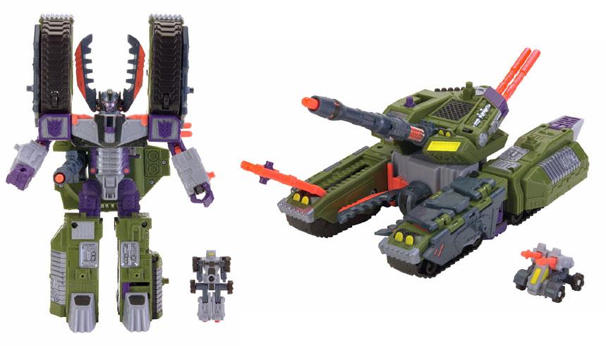 Armada_Megatron_toy.jpg