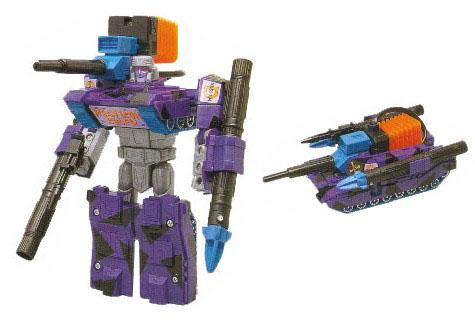 g2_combathero_megatron_toy