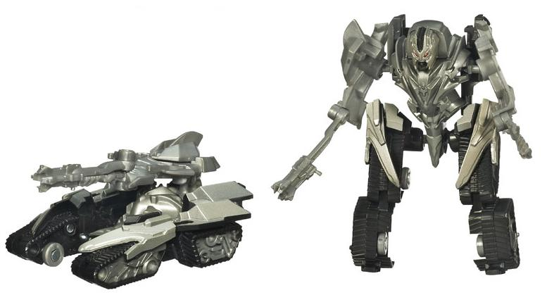 megatron_rotf_legends_toy