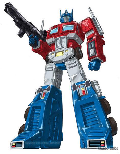 470px-Optimusg1