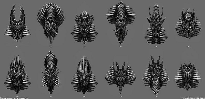 800px-RotF_The_Twelve_heads