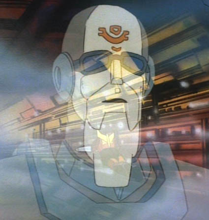 Ancientrobot_ffod.jpg
