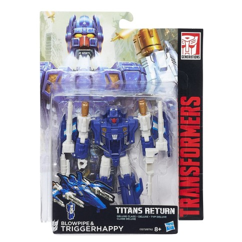 titans-return-deluxe-triggerhappy-2 (1)