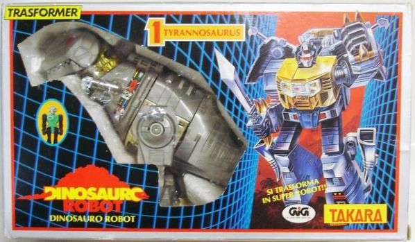 diaclone-dinosaur-robot---tyrannosaurus--grimlock----gig-takara-p-image-290468-grande.jpg