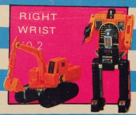 rigth wrist no 2 .JPG