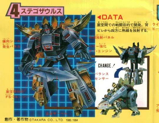 Stegosaurus_specs-65532.jpg