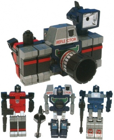 488px-G1_Reflector_toy.jpg