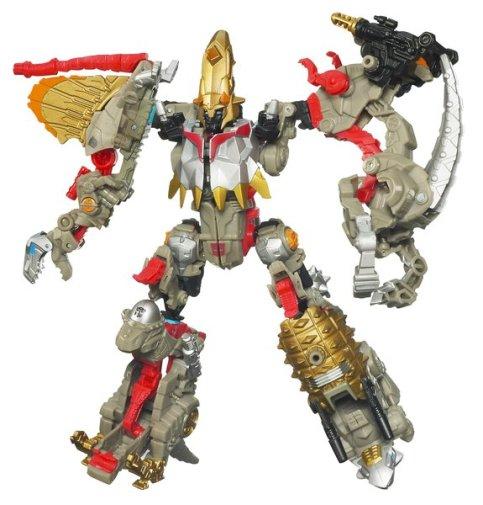 PCC-Grimstone-Robot_1290342549