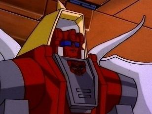 robot_slag