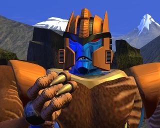 The_Maximal_Dinobot.jpg