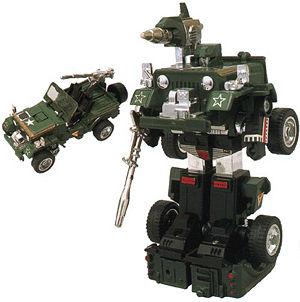 300px-G1Hound_toy